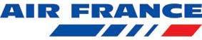 air-france-logo-1976 (2)